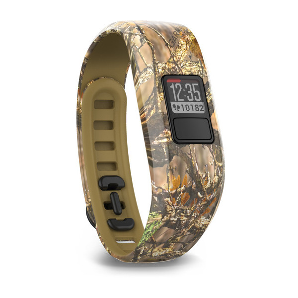 Garmin Vivofit 3 Camo Regular
