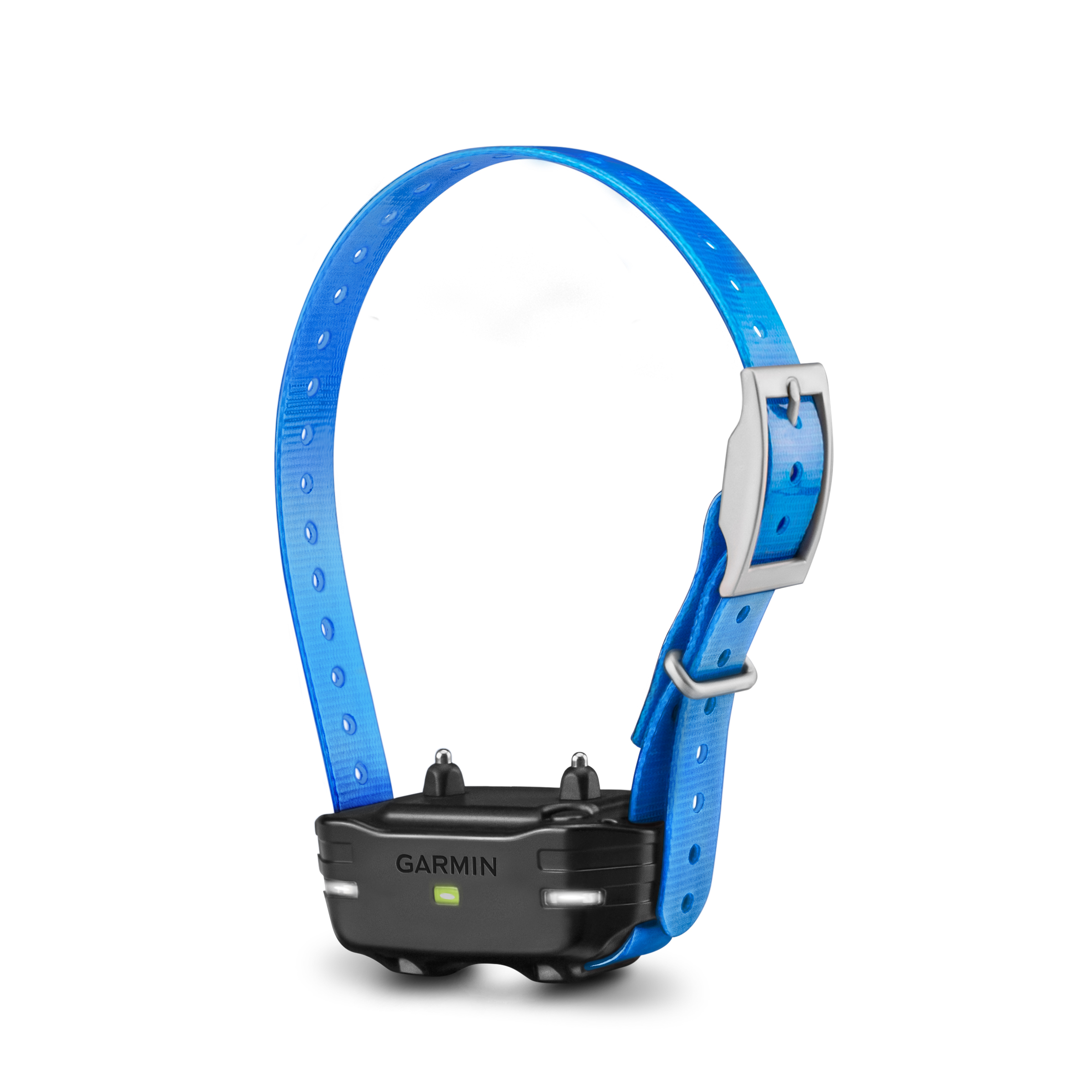 Garmin PT-10 Collar