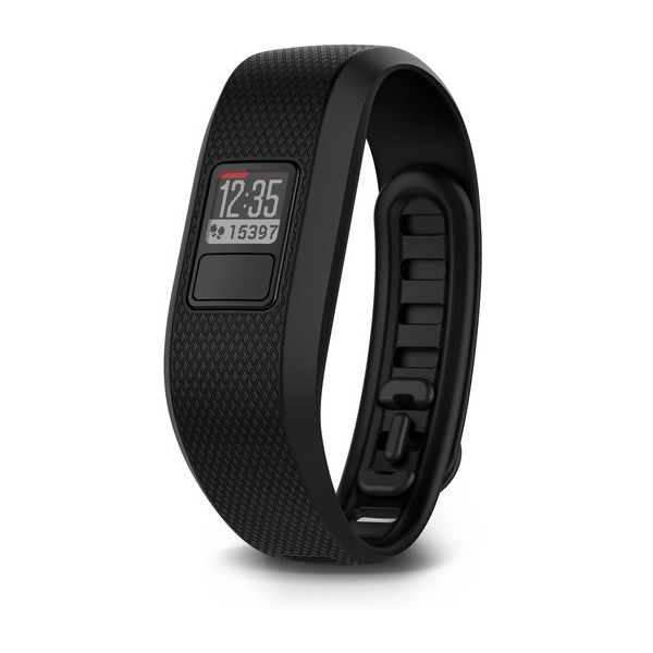 Garmin Vivofit 3 Black Regular